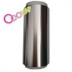 Rollo aluminio 40 micras 25 ms