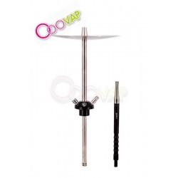 Arrow max silver