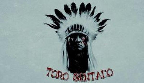 ABSOLUTE TORO SENTADO 20 ML TPD