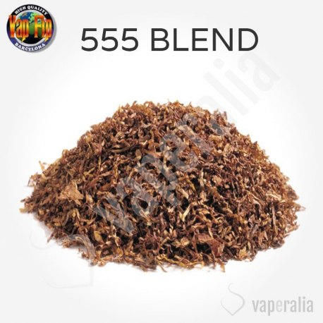 AROMA VAP FIP 555 BLEND