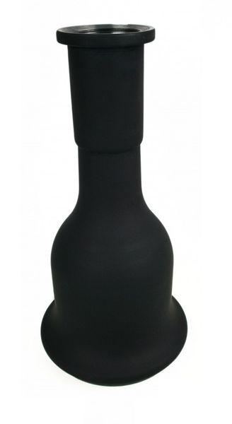BASE CACHIMBA TRADICIONAL BLACK NEON