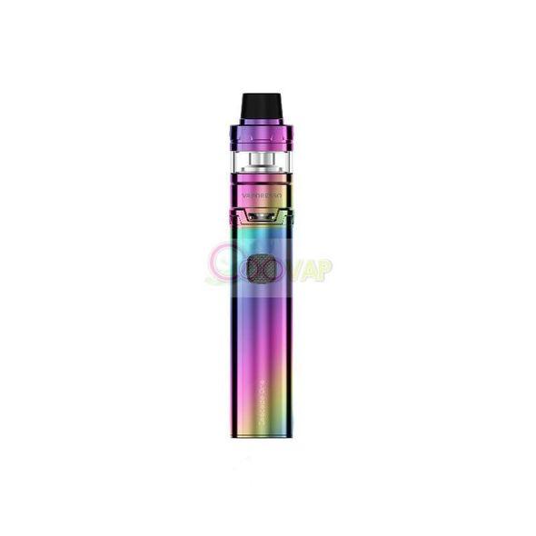 Cascade one kit 2ml Rainbow