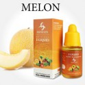HANGSEN MELÓN 0MG 10ML