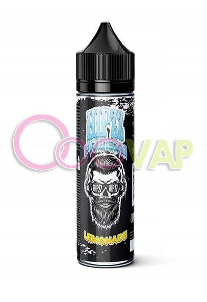 HIPZZ  FREEZE LEMONADE 10 ML 0 MG