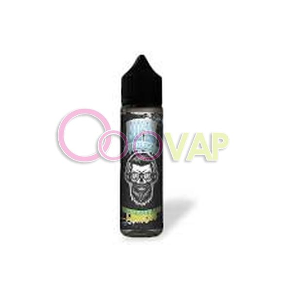 HIPZZ FREEZE WATERMELON LEMON10 ML 0 MG