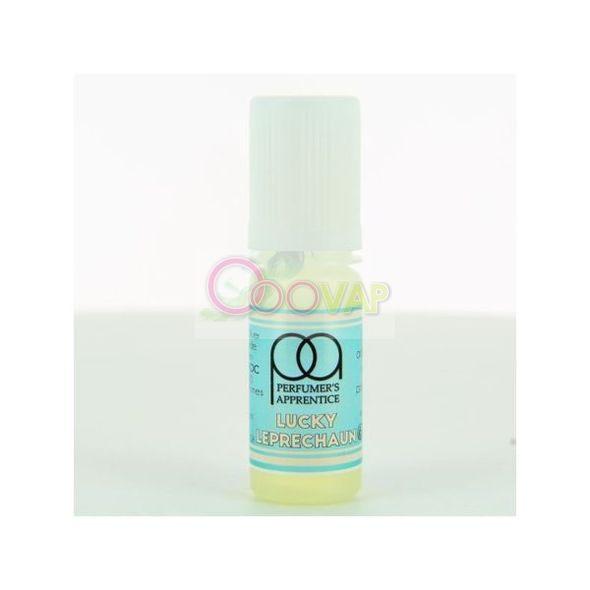 Lucky leprechaun aroma by aoc 10 ml