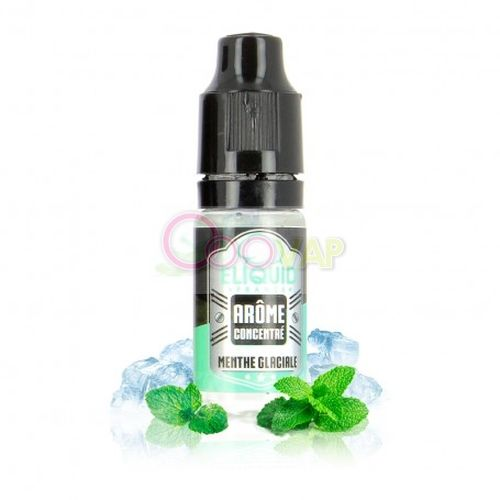 MENTA AROME ELIQUID FRANCE 10 ML