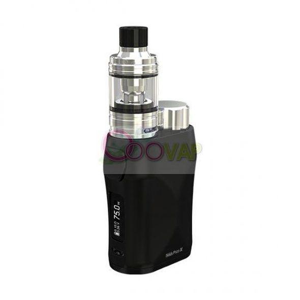 Pico X kit Black 75w