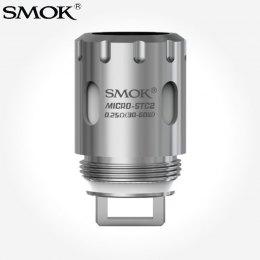 RESISTENCIA SMOK VAPE PEN 22 0.3 OHMIOS