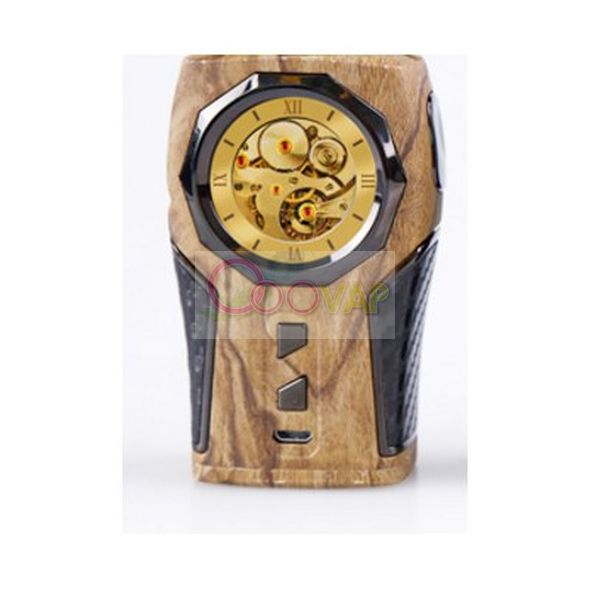 TOP1 230 W TC COLOR WOOD