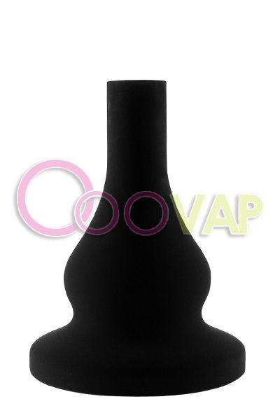 base black neon 480fl