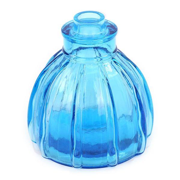 base mya dervish azul