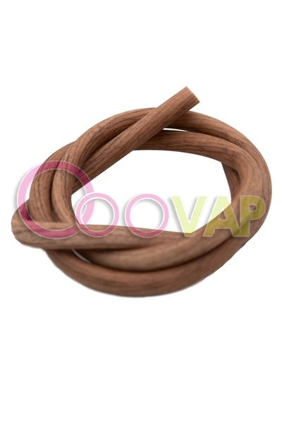 manguera silicona wood